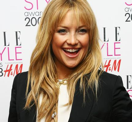 kate hudson hair colour. http://www.livingtv.co.uk